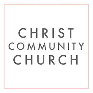 CCC Logo3 copy.jpg