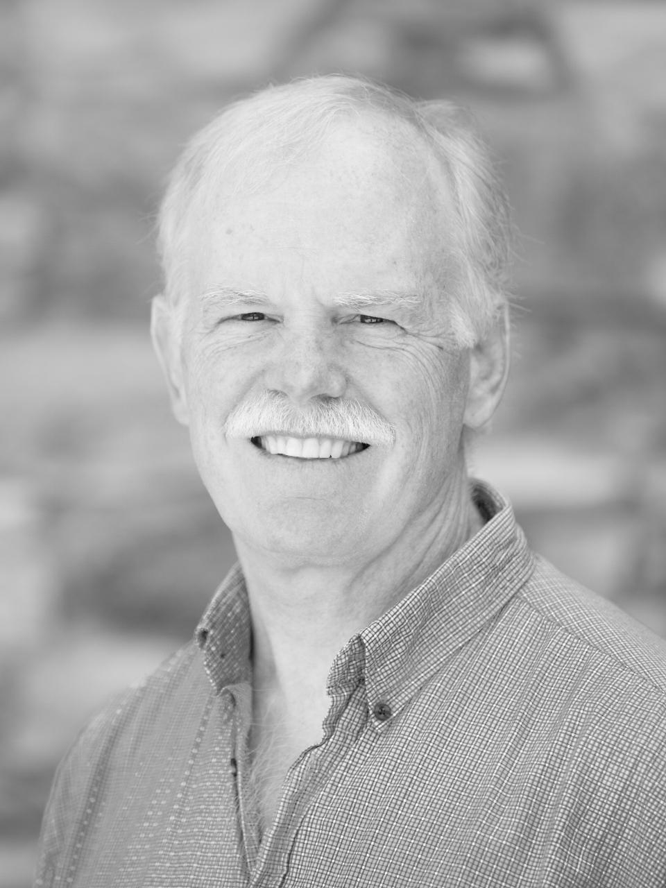 Mark Agness   Elder/Pastor    m    ark@    cccgv.org