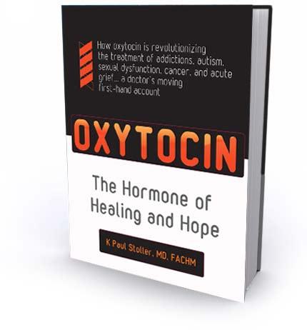 OxytocinHormoneofHealingHopeBookCover.jpg