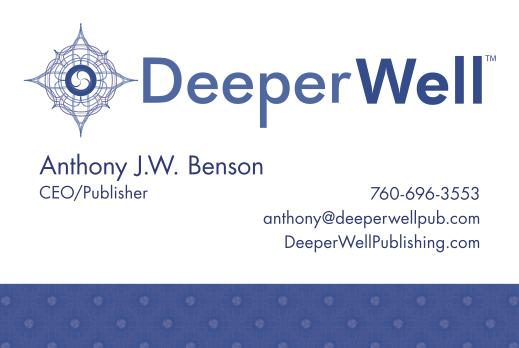 deeperwell-bc-moo-front.jpg