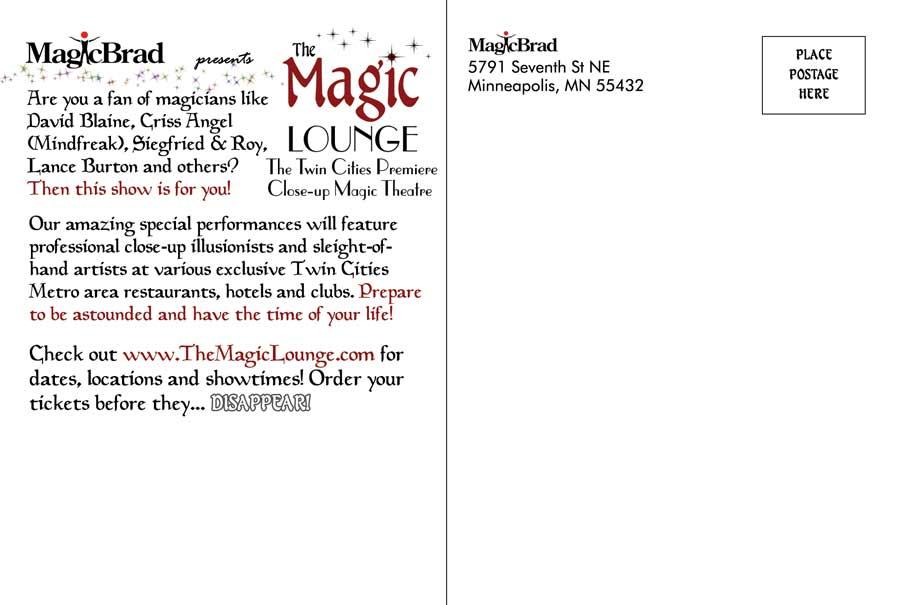 magicLoungeCardBack.jpg