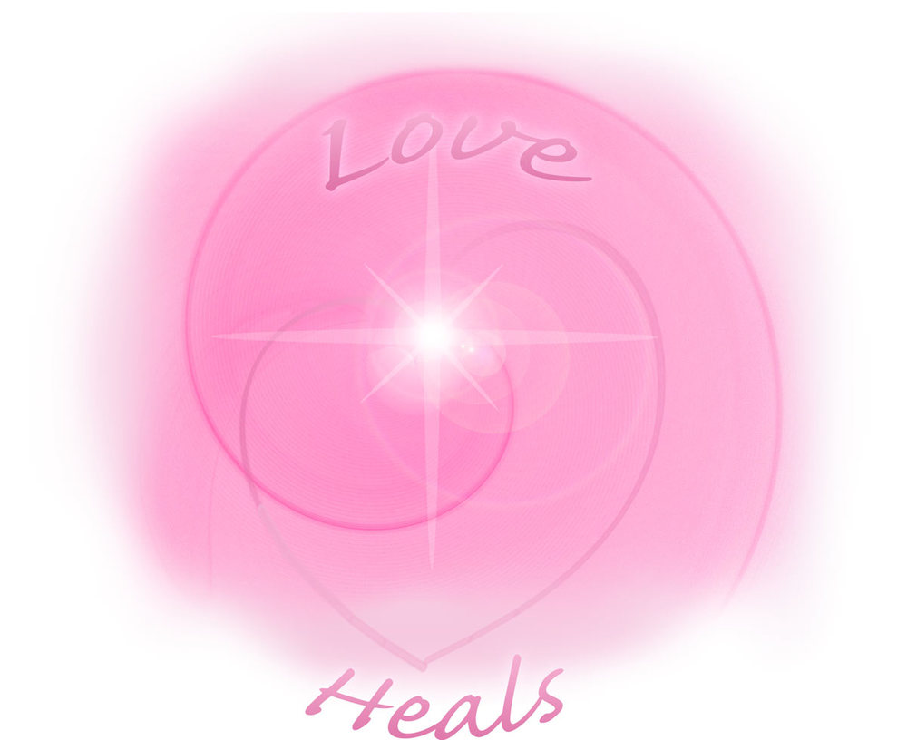 Healing-Heart+Words.jpg