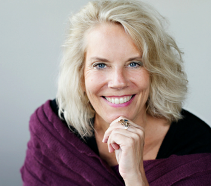 CYNDI DALE, Intuitive, Healer and Bestselling author of over 25 books including,  The Subtle Body, The Complete Book of Chakra Healing, The Intuition Guidebook, Beyond Soul Mates, Togetherness, Illuminating the Afterlife  and  Energetic Boundaries