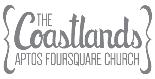 The Coastlands
