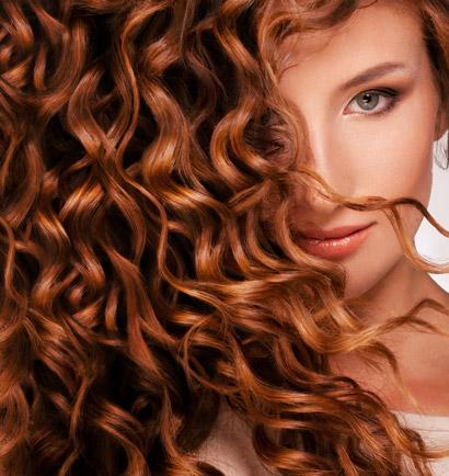 red-hair-model.jpg