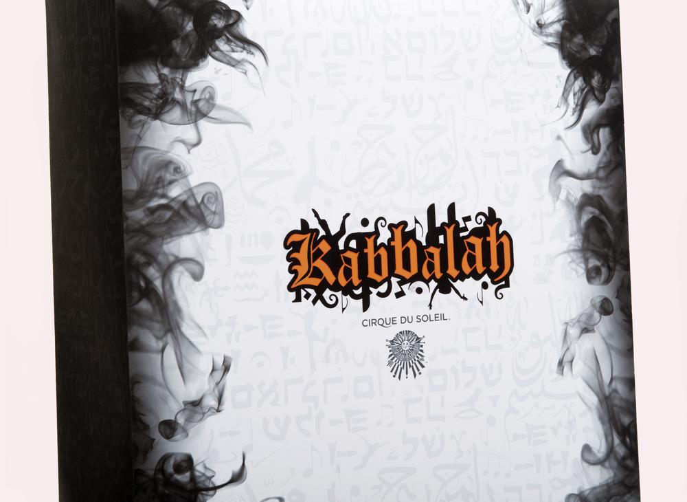 kabbalah_3.jpg