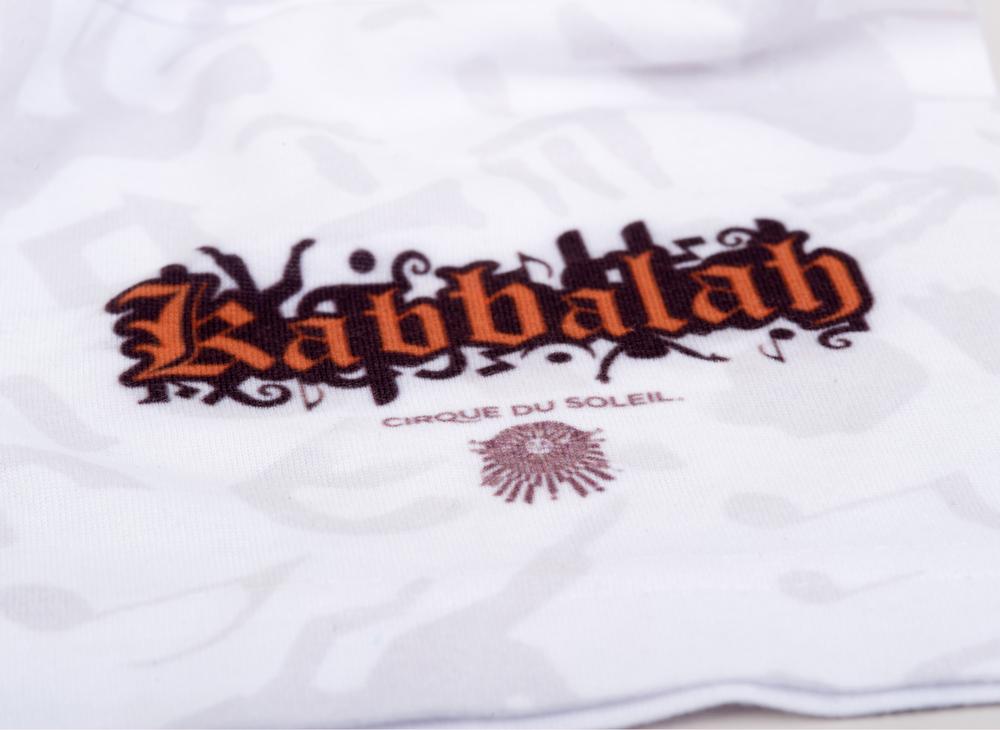 kabbalah_8.jpg