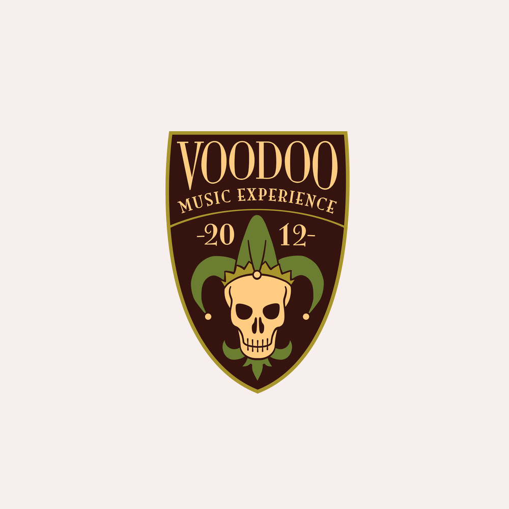 voodoo_color.jpg