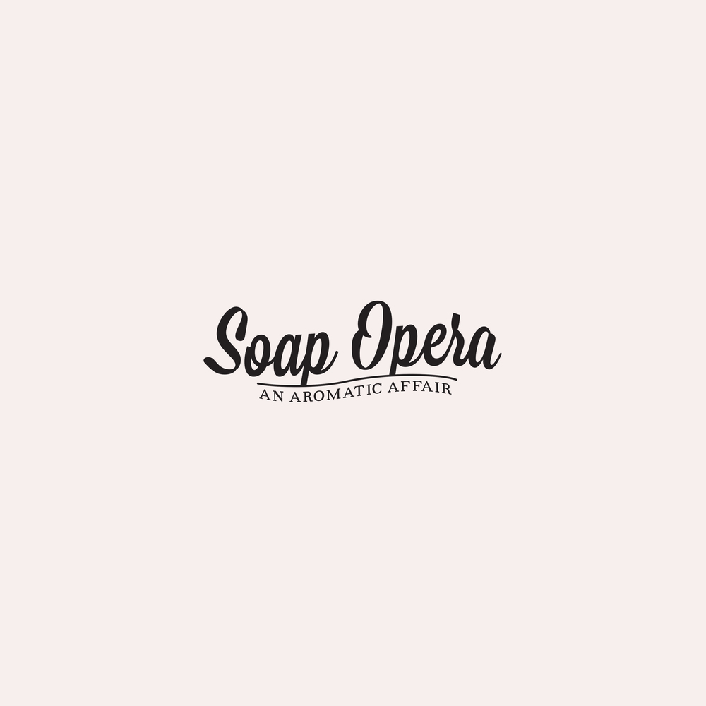 soap_bw.jpg