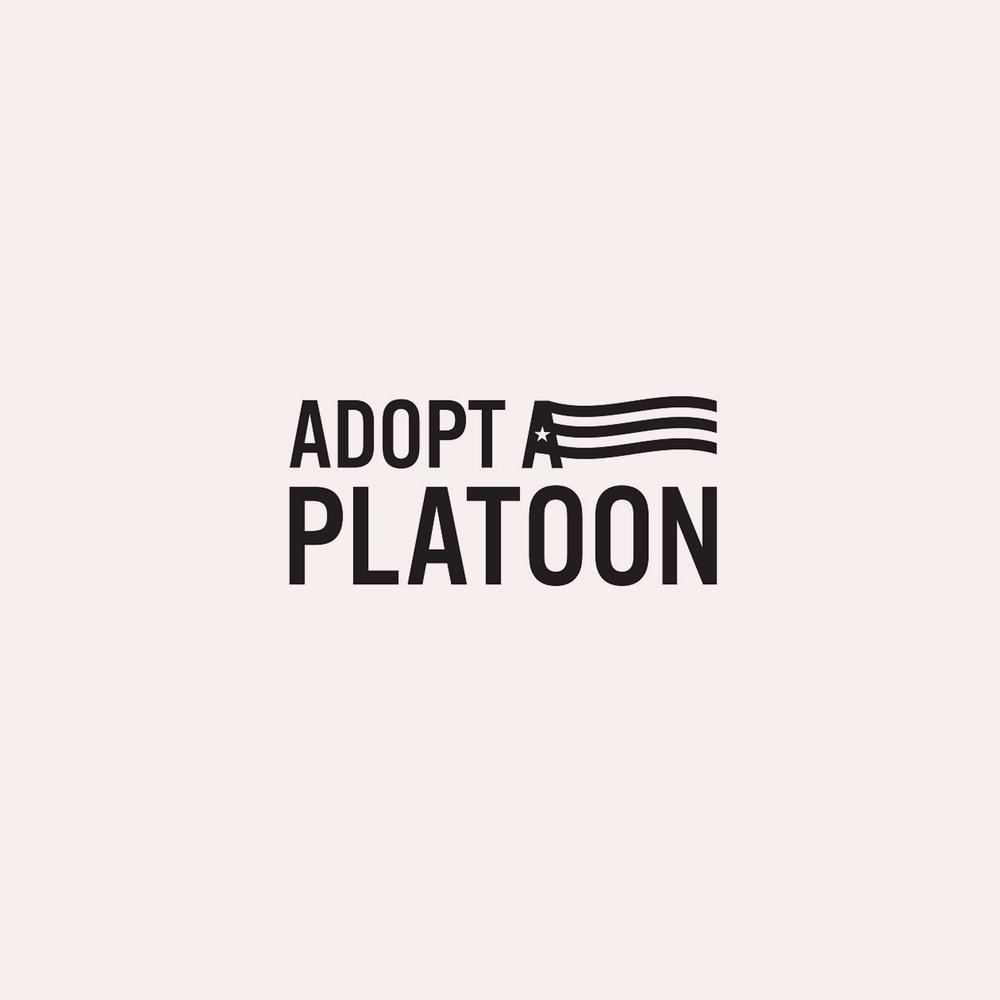 platoon_bw.jpg