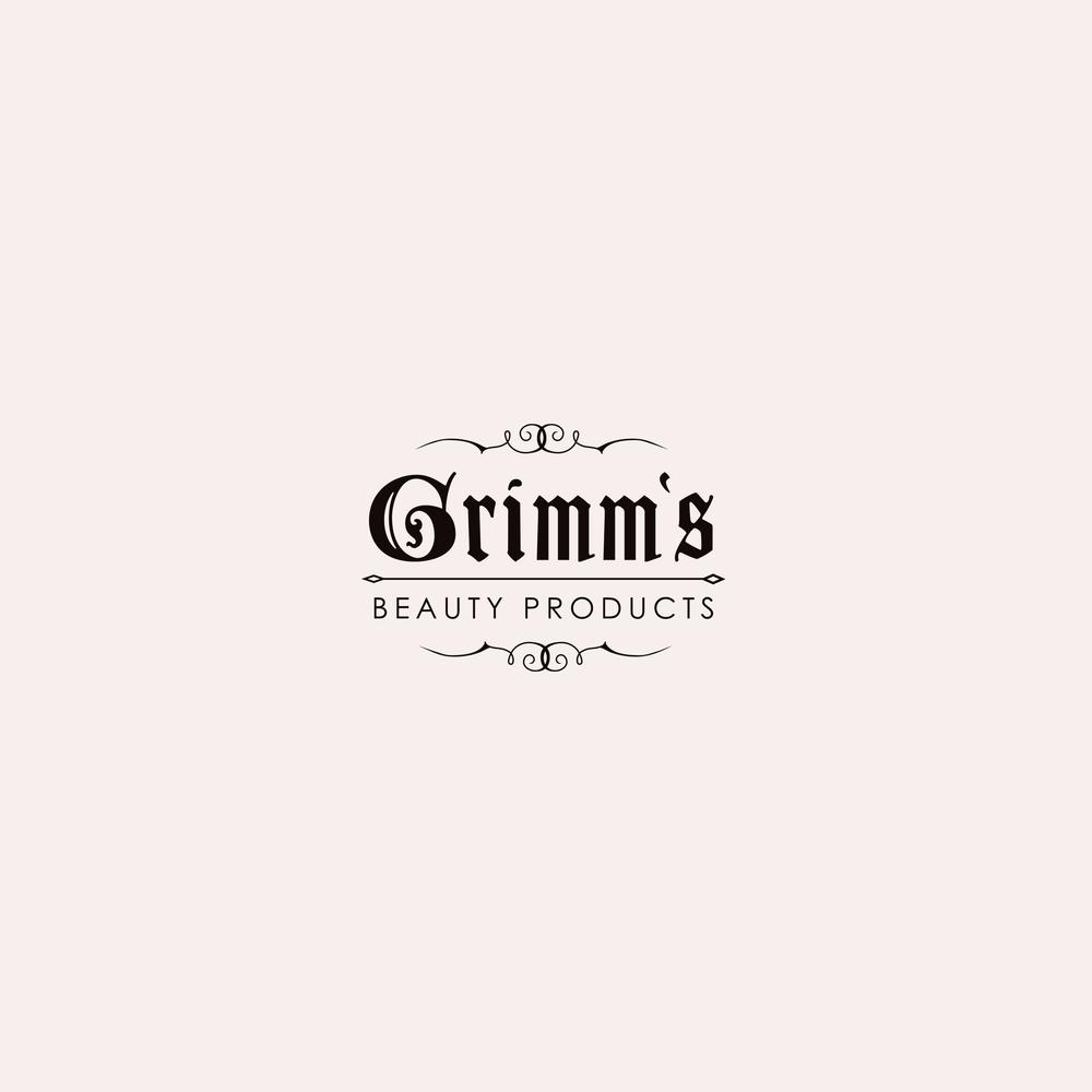 grimms_bw.jpg