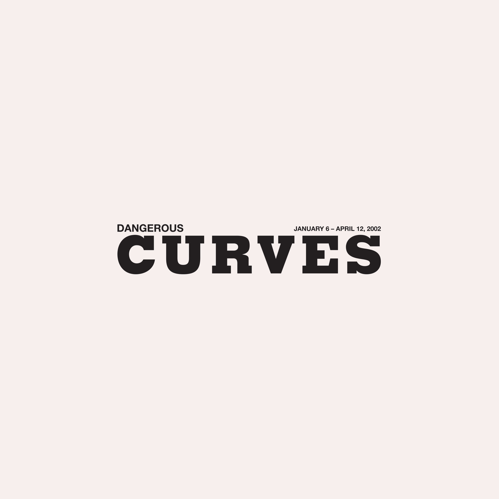 curves_bw.jpg