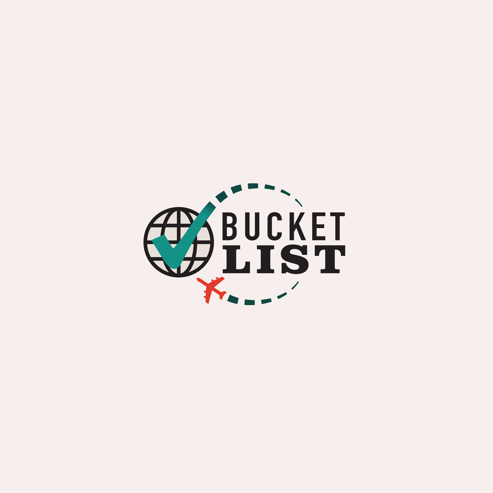bucket_color.jpg