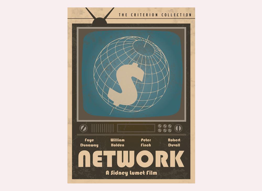 network_web.jpg