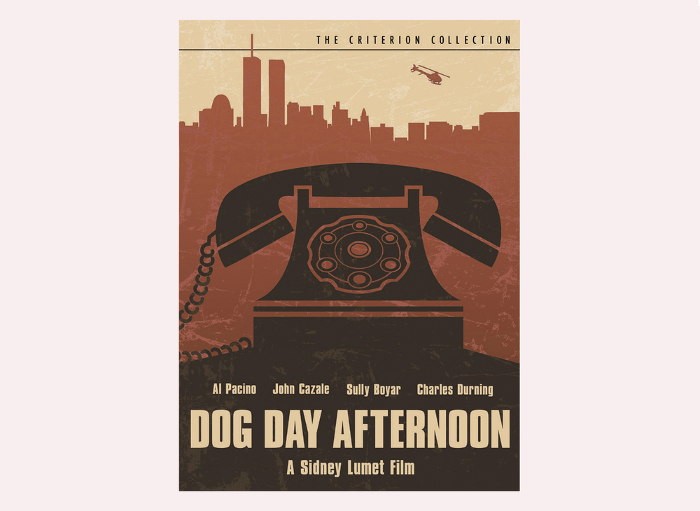 dogday_web.jpg