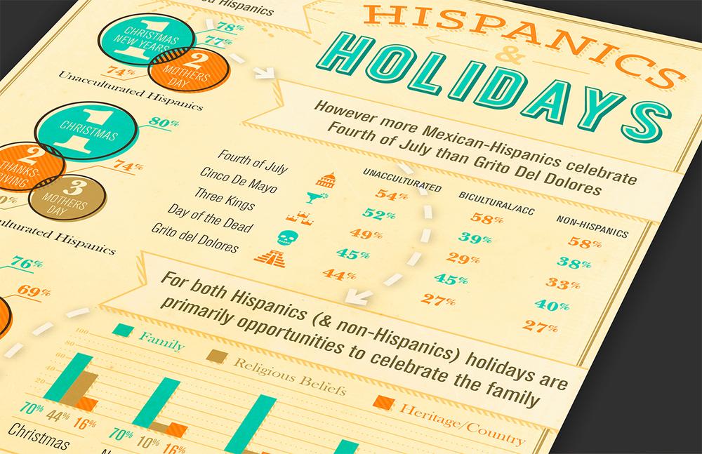 Infographic_06.jpg