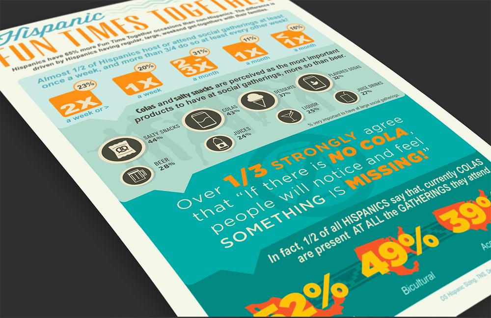 Infographic_09.jpg