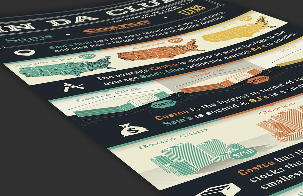 Infographic_14.jpg