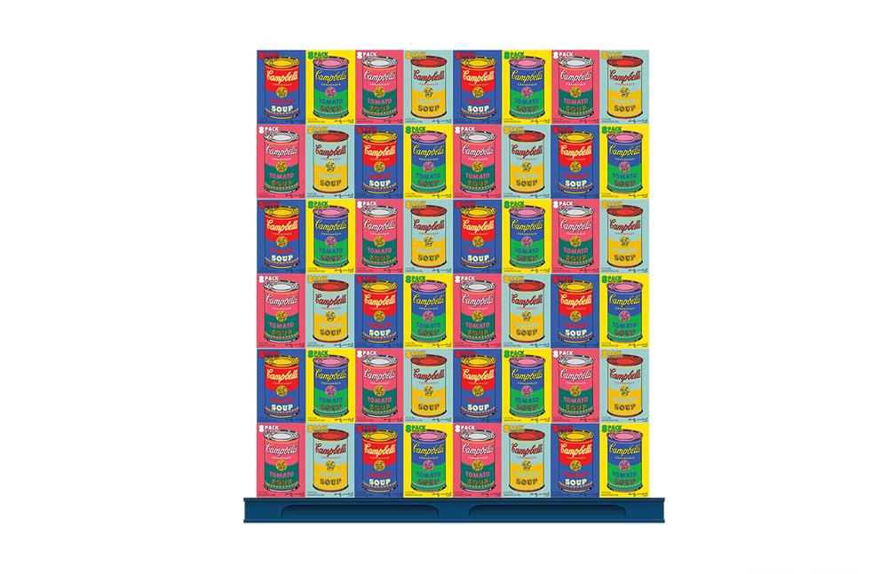 8pk_Warhol_02.jpg