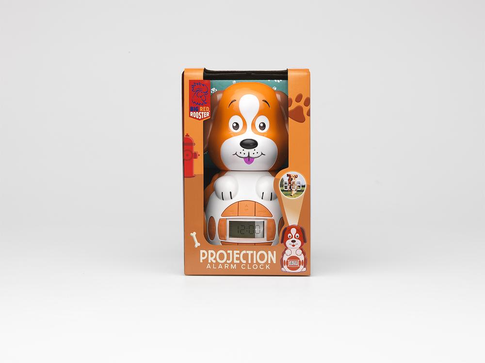 DogClock_1.jpg