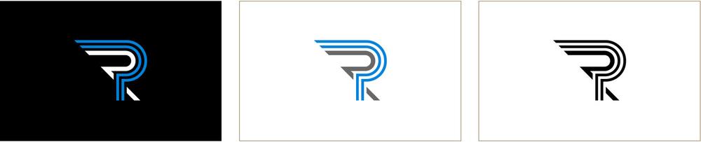 RPP_LogoMark.jpg