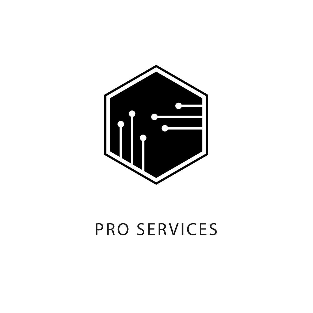 ProServices.jpg