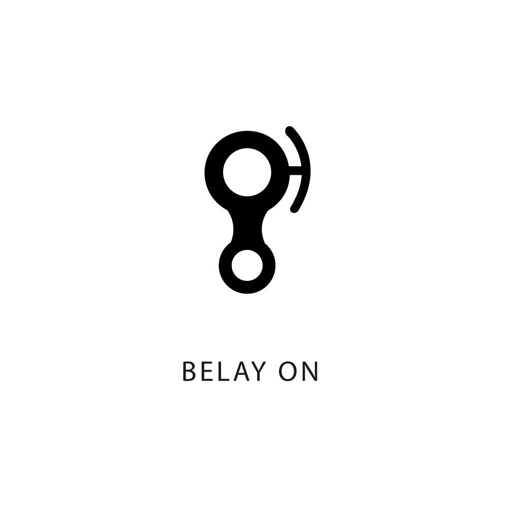 BelayOn.jpg