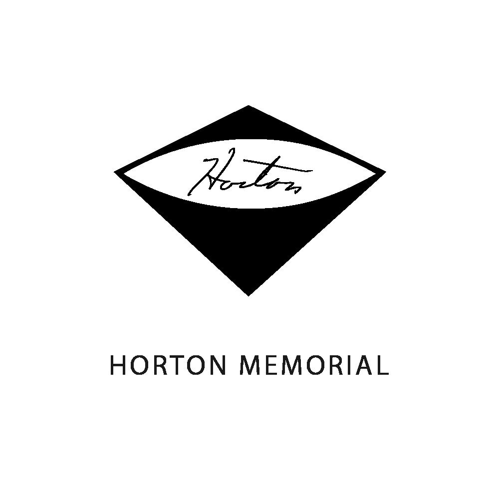 Horton.png