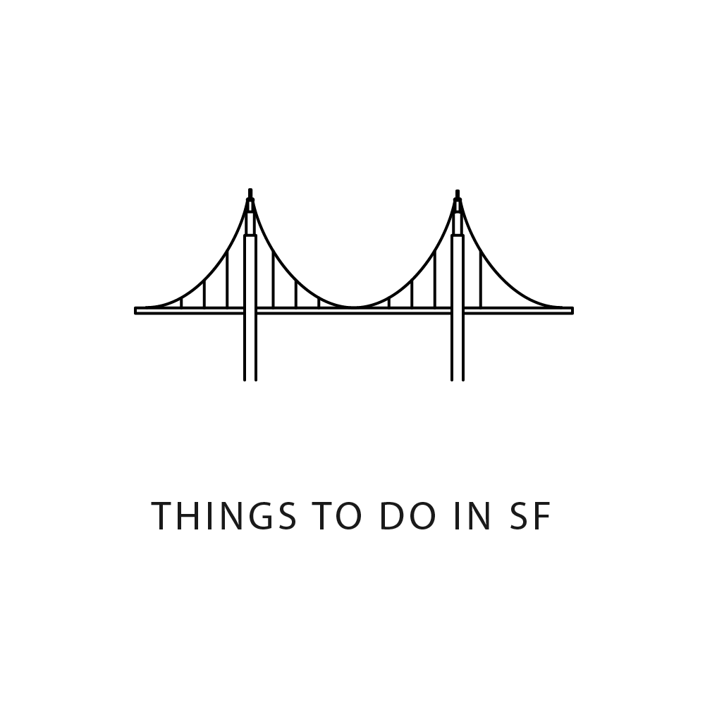 ThingsInSF-01.png