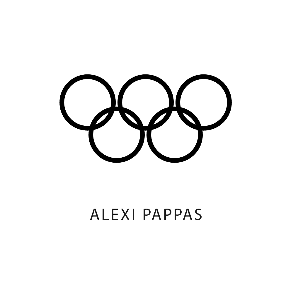 AlexiPappas-01.png