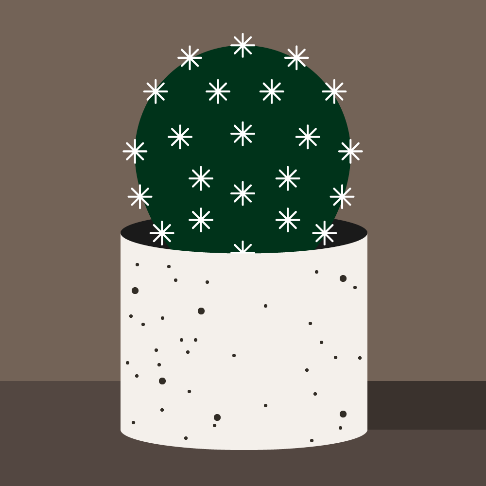 Plant.png
