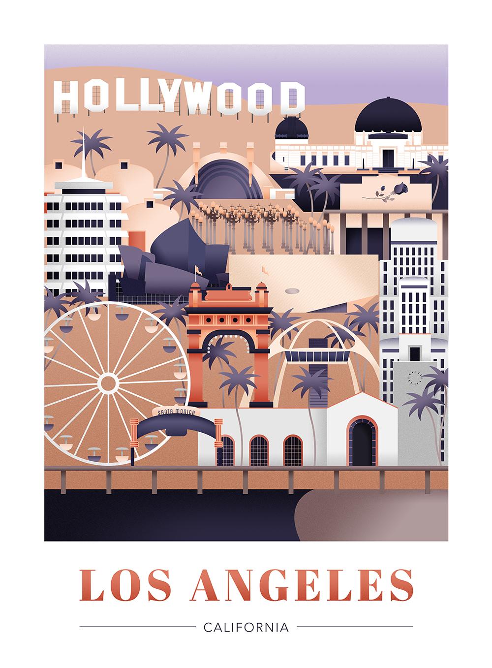 LA_Poster_FLAT_SMALL.jpg