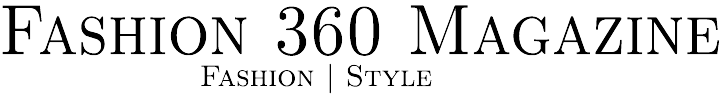 Fashion 360 Mag Logo.png