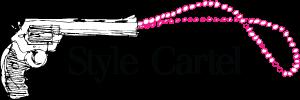 StyleCartel_logo.png