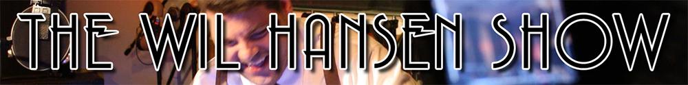 Wil Hanson Logo.jpg