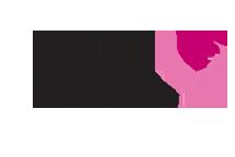 sgk-logo_top.png