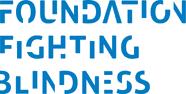 new-fbb-logo-2012.png