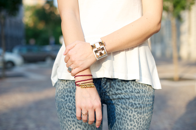 Bracciale-Luxla-Borchiato-stile-Hermes.jpg