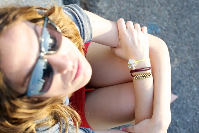 Erika-Boldrin-My-Free-Choice1.jpg