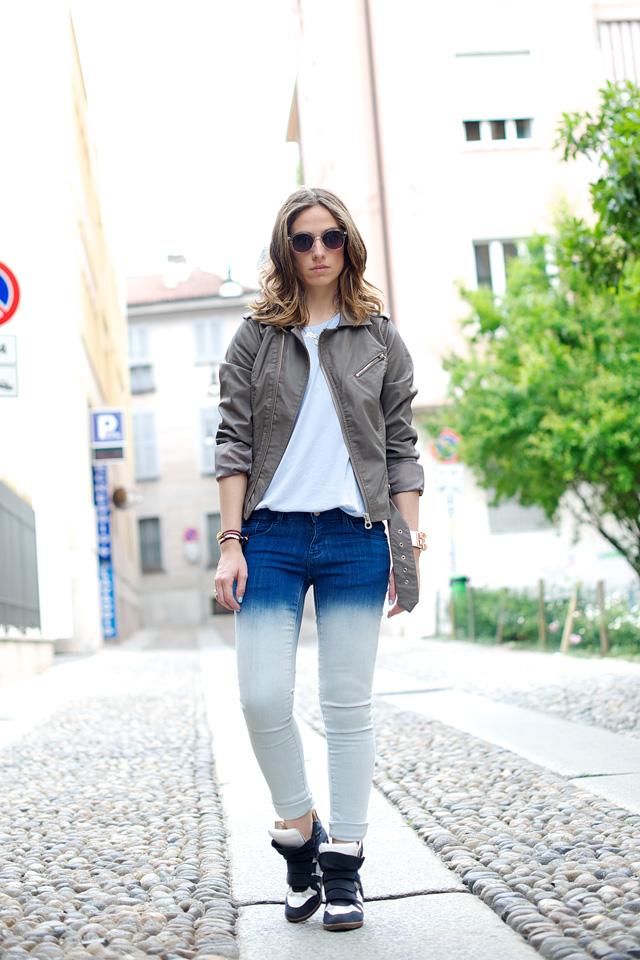 Giacca-Silvian-Heach-Isabel-Marant-sneakers.jpg