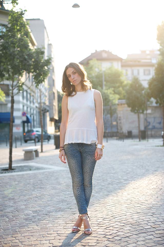 HM-leopard-jeans-HM-shirt-Giuseppe-Zanotti-Heels.jpg