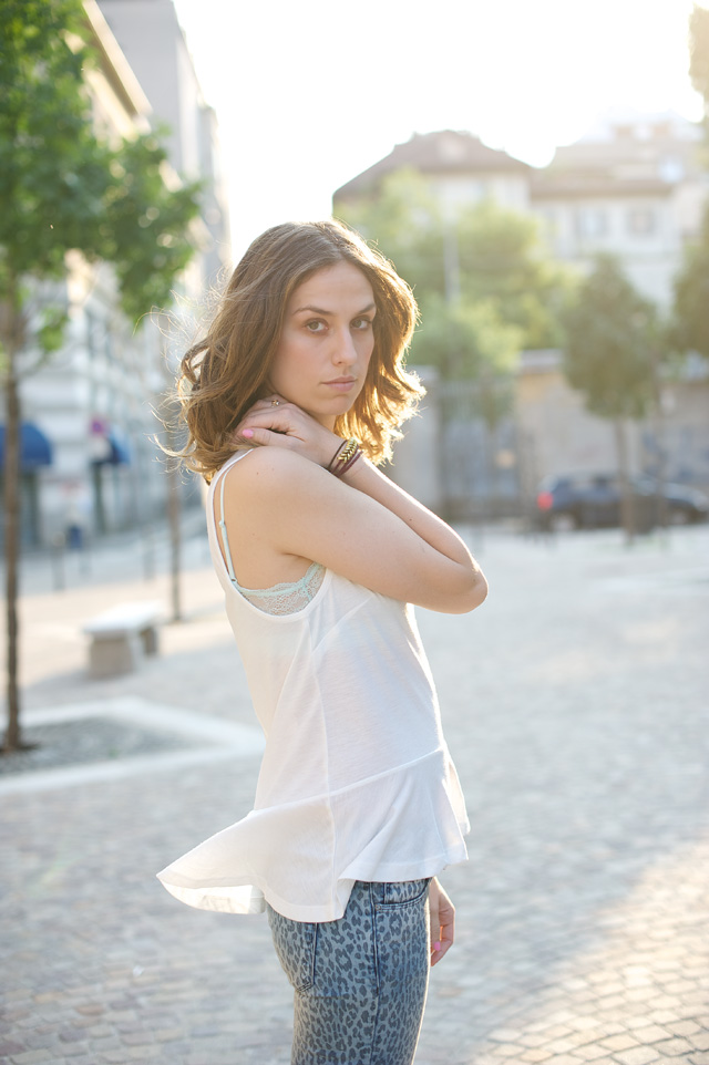 Jeans-HM-leopardati-Scarpe-Giuseppe-Zanotti-Maglietta-HM.jpg