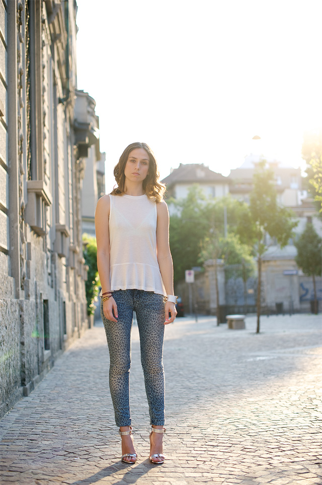 Jeans-HM-leopardati-Scarpe-Giuseppe-Zanotti-Maglietta-HM-n2.jpg