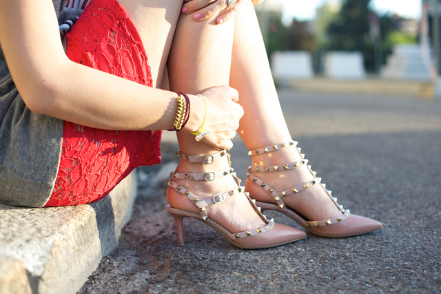 Scarpe-Valentino-Shoes-Bracciali-STREETCHIC.jpg