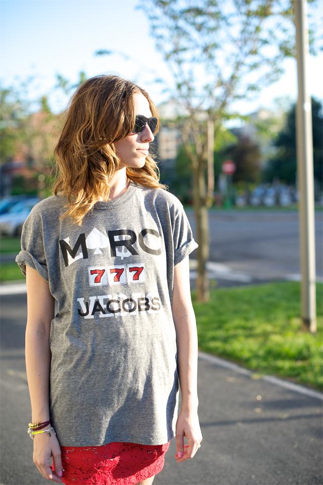 tshirt-Marc-Jacobs-Gonna-Rinascimento-scarpe-borchiate-Valentino.jpg