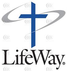 Click here for Lifeway Christian Resources