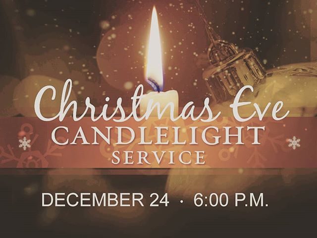 Always one of the highlights of our year. We serve cookies and hot chocolate as we light candles and sing Christmas carols.  Listeningt to the telling of the Christmas story.  #southsidechristmas #Sarasota #SarasotaChristmas #Christmas #southgate