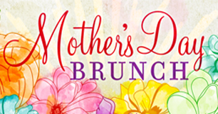 MothersDayBrunch-2014.jpg