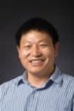 Jianhua Zhu.jpg