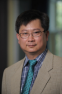 Chi Hon Lee , Investigator, National Institutes of Child Health and Human Development, Neural Circuit, Vision, Neurodevelopment, Drosophila, dendrite